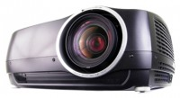 Projectiondesign F30
