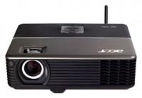 Acer P5260i