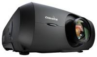 Christie LX1500