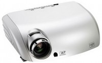 Optoma HD800X