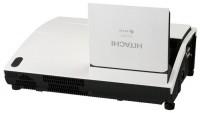 Hitachi ED-A100