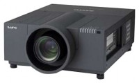 Sanyo PLC-XF70