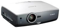 Canon REALiS SX80
