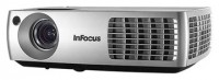 InFocus IN3104
