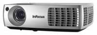 InFocus IN3102
