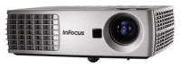 InFocus IN1102