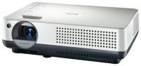 Sanyo PLC-XW57