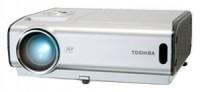 Toshiba tw420