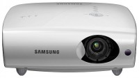 Samsung SP-L300