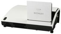 Hitachi ED-A101