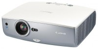 Canon XEED SX800