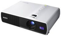 Sony VPL-DX10