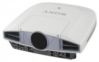 Sony VPL-FX52L