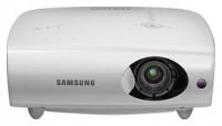 Samsung SP-L200
