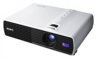 Sony VPL-DX15