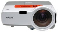 Epson EB-410WE