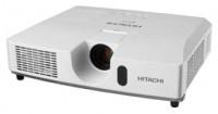 Hitachi CP-X4020