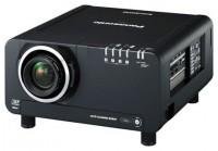 Panasonic PT-DW100E