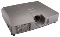 Viewsonic PJL9371