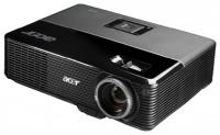 Acer P1166P