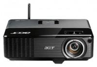 Acer P1266i