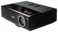 Acer P1266P