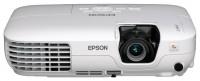 Epson EB-X7
