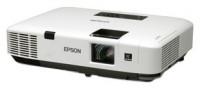 Epson EB-1830
