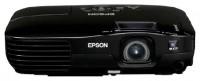 Epson EB-S82