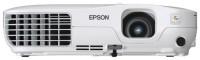 Epson EB-X8e