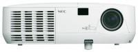 NEC NP210