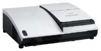 Hitachi CP A200J