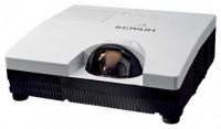 Hitachi CP-DW10N
