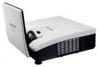 Hitachi CP-AW100N