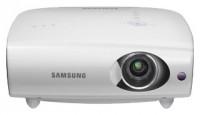 Samsung SP-L201