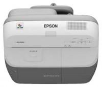 Epson EB-460i