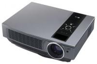 LG BX401C