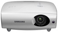 Samsung SP-L335W