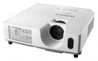 Hitachi CP-X3011N