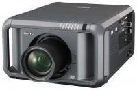 Sanyo PDG-DHT8000L