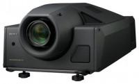 Sony SRX-T105