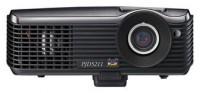 Viewsonic PJD5211