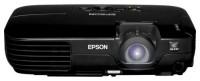 Epson PowerLite 1220