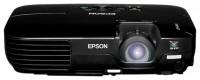 Epson PowerLite 1260