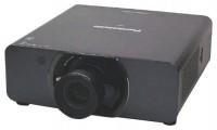 Panasonic PT-DS100X