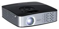Philips PPX-1430