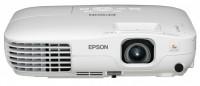 Epson EB-S10