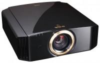 JVC DLA-RS50