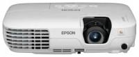 Epson EB-X9