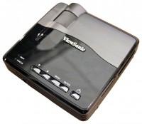 Viewsonic PLED-W200